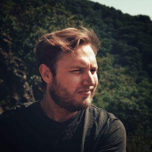 Dustin Delatore Shopify Developer