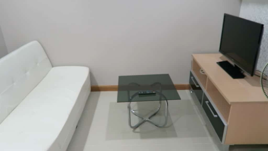 Pansook Room 5