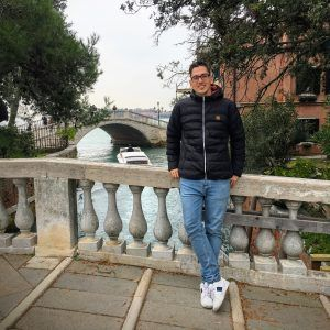 Ricardo Kehbel PPC Marketer